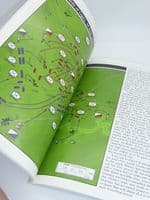 Campaign Series Waterloo 1815 The Birth of Modern Europe Book 15